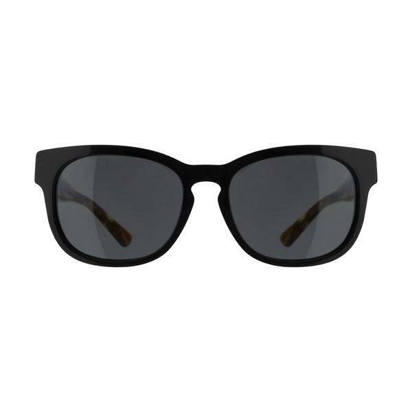 عینک آفتابی مردانه بربری مدل BE 4226S 360487 55