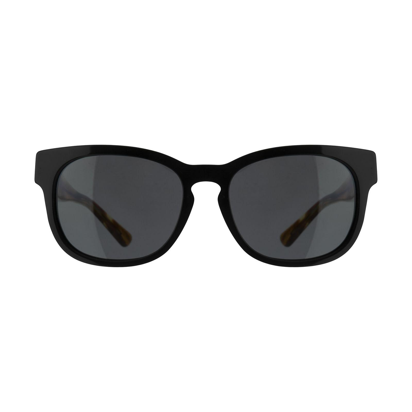 عینک آفتابی مردانه بربری مدل BE 4226S 360487 55 -  - 2