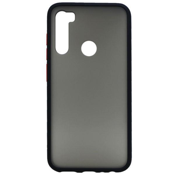 کاور مدل Sb-001 مناسب برای گوشی موبایل شیائومی Redmi note 8T              ( قیمت و خرید)