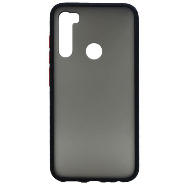 کاور مدل Sb-001 مناسب برای گوشی موبایل شیائومی Redmi note 8T