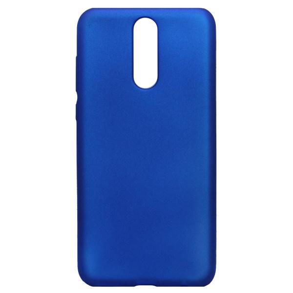 کاور مدل G-1 مناسب برای گوشی موبایل هوآوی  Mate 10 lite
