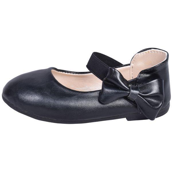 کفش دخترانه مدل BK.3173