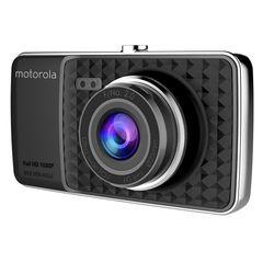 دوربین فیلم برداری خودرو موتورولا مدل DashCam 400