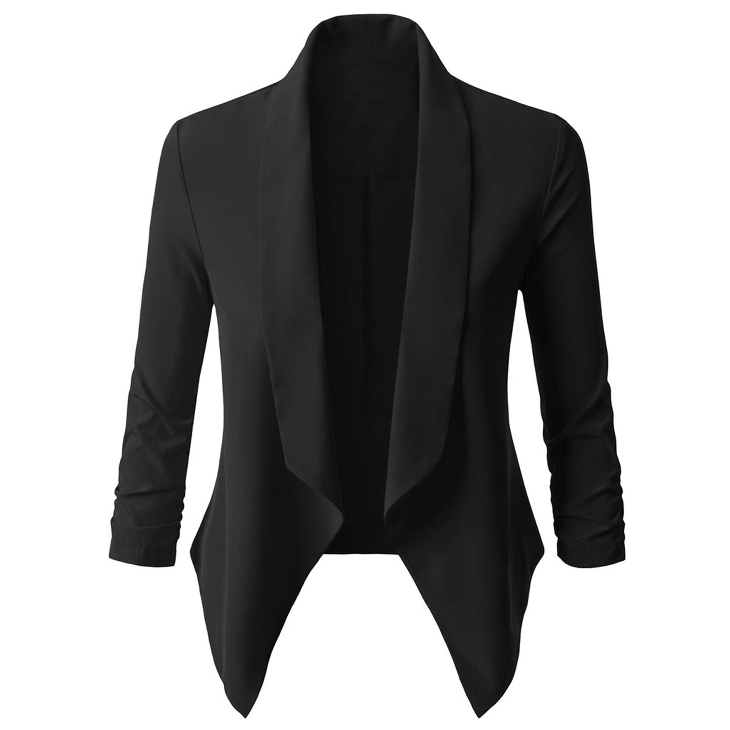 کت زنانه مدل YSN-401