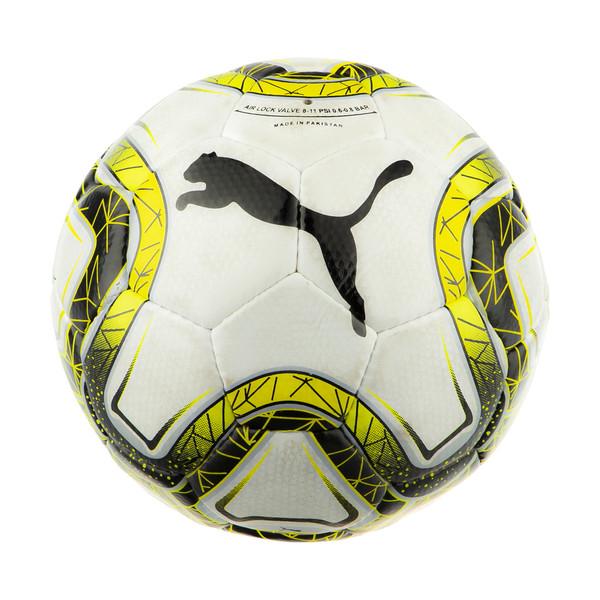 توپ فوتبال پوما مدل 1800