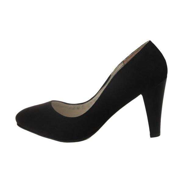 کفش زنانه لبتو مدل 1084-99