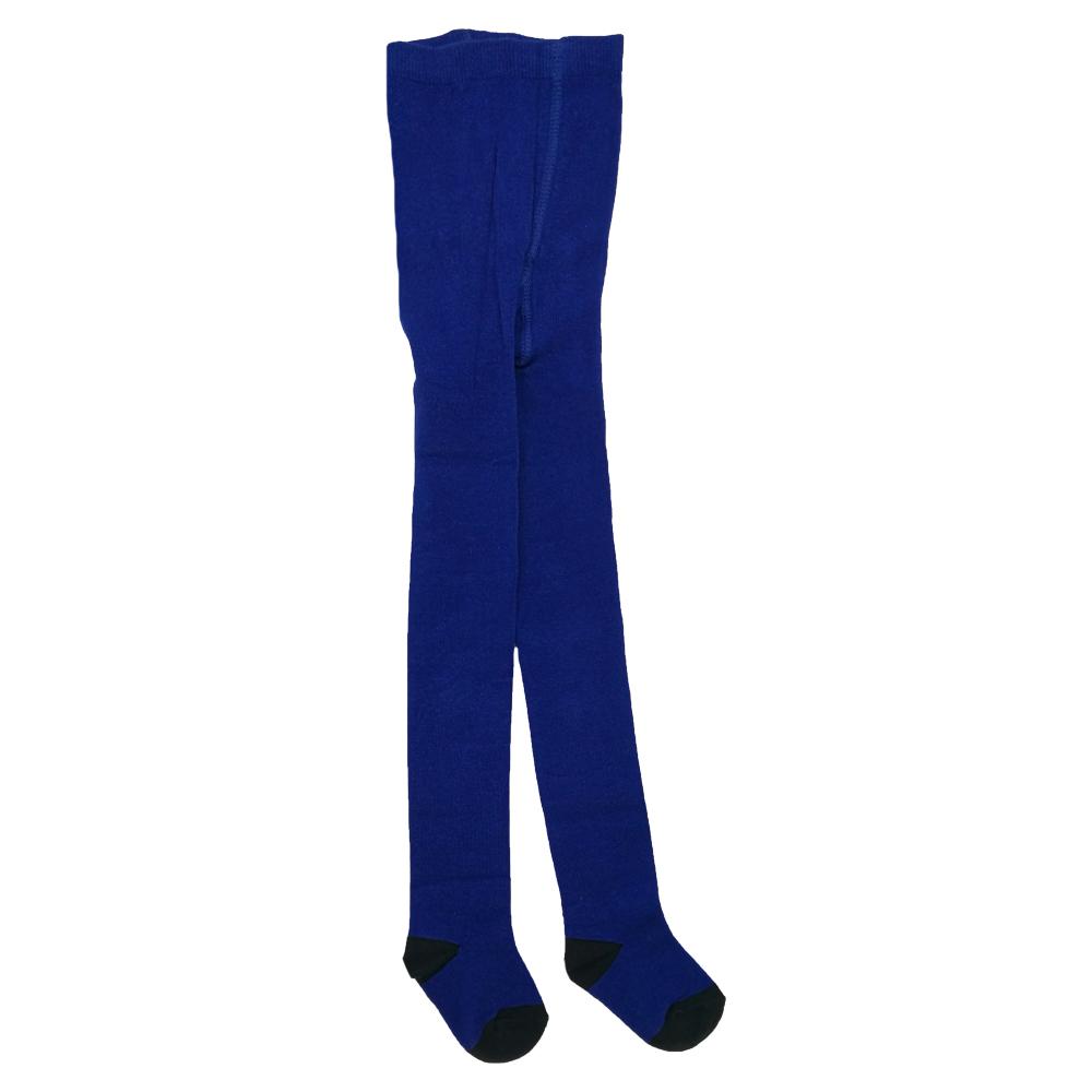 جوراب شلواری دخترانه جی بی سی کد J078420