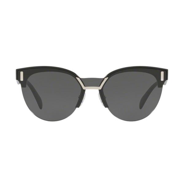 عینک آفتابی زنانه پرادا مدل PR 04US 1AB5S0