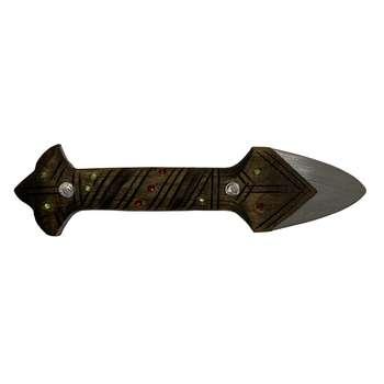 چاقو سفری مدل zanjan5