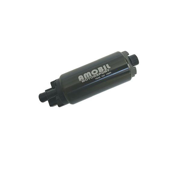 مغزی پمپ بنزین ارکن موبیل مدل m600 مناسب برای جک j5