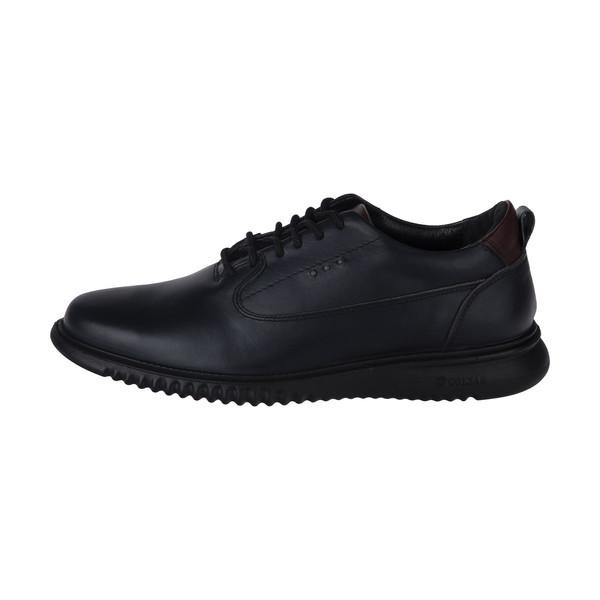کفش روزمره مردانه گلسار مدل 7018A503103