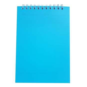 دفترچه یادداشت کد san_00