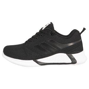 کفش مخصوص پیاده روی سارزی کد A.d.d.s_h.s.n