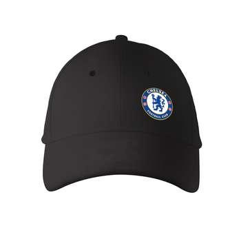 کلاه کپ مدل چلسی