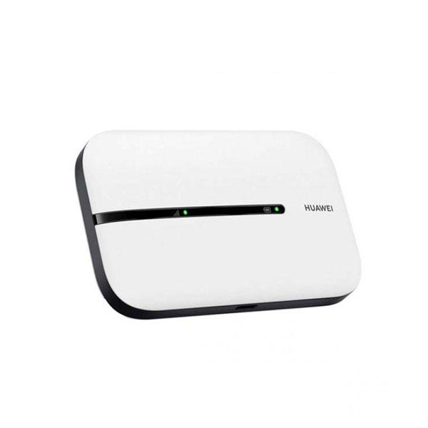 مودم 3G/4G قابل حمل هوآوی مدل e5576_855