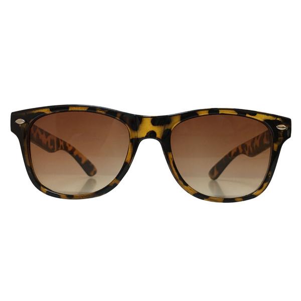 عینک آفتابی بچگانه کد KD6180