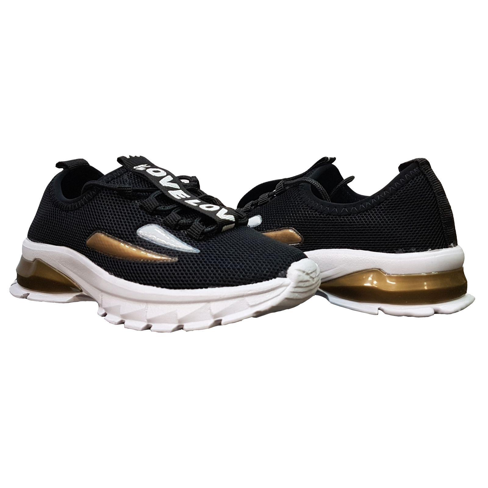 کفش پیاده روی پسرانه کد 3328129 -  - 6