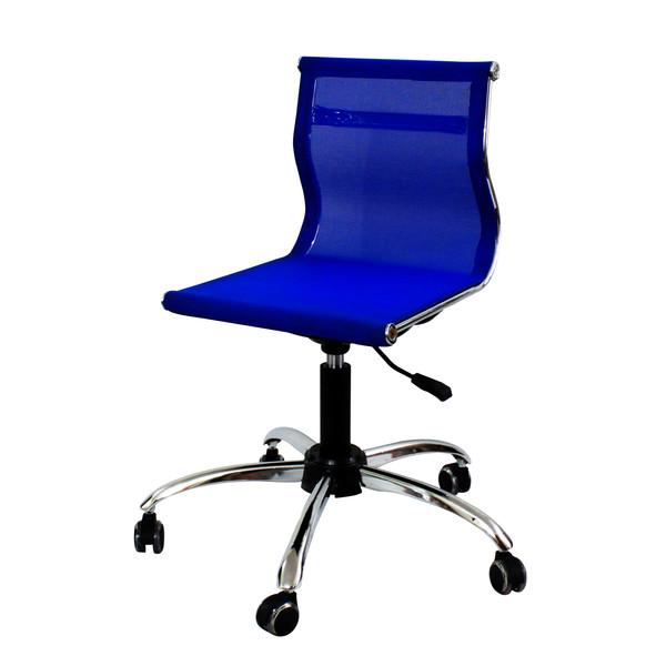 صندلی اداری مدل VAHI کد 03