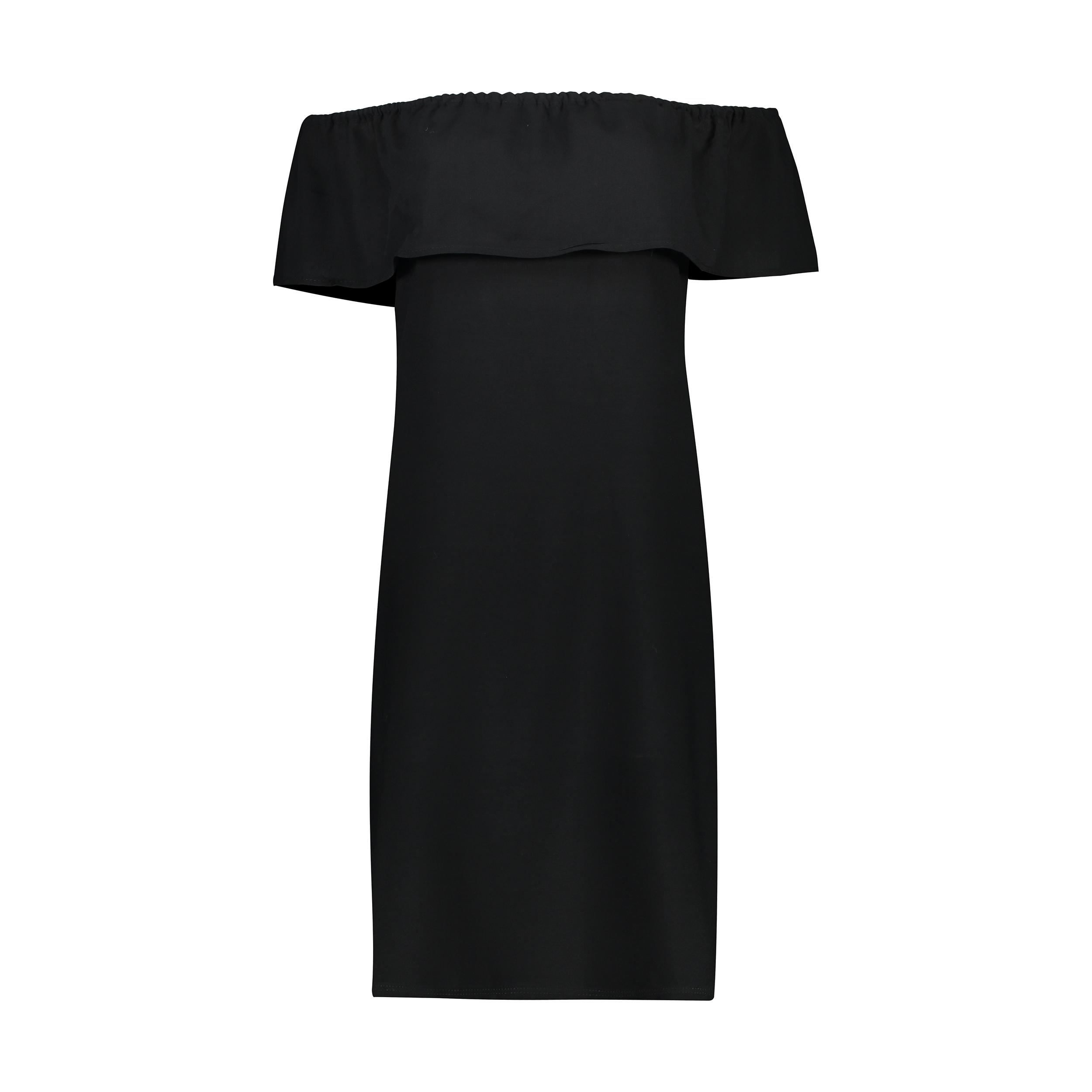 پیراهن زنانه کد 1040