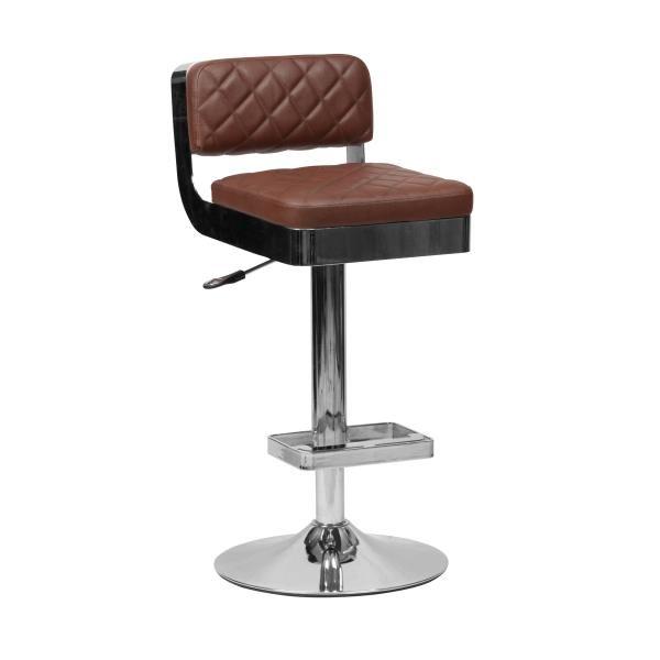 صندلی اپن مدل D750