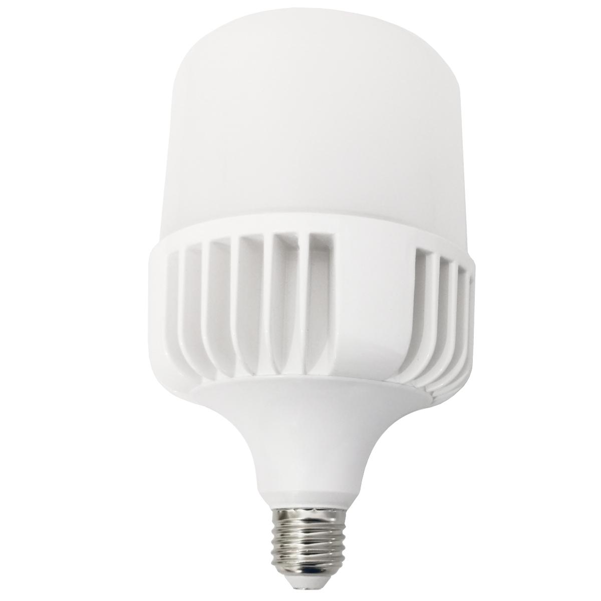 لامپ ال ای دی 50 وات نور افشان مدل A765 پایه E27