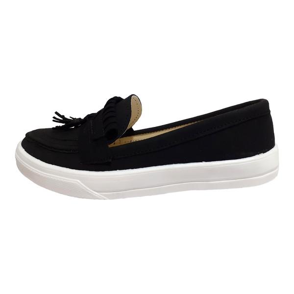 کفش روزمره زنانه کد 99337