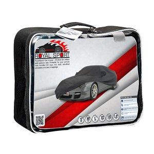 چادر خودرو رویال اسپرت مدل گرند مناسب برای پژو 207
