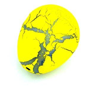 ابزار شوخی دنیای سرگرمی های کمیاب مدل تخم دایناسورکد DSK4360