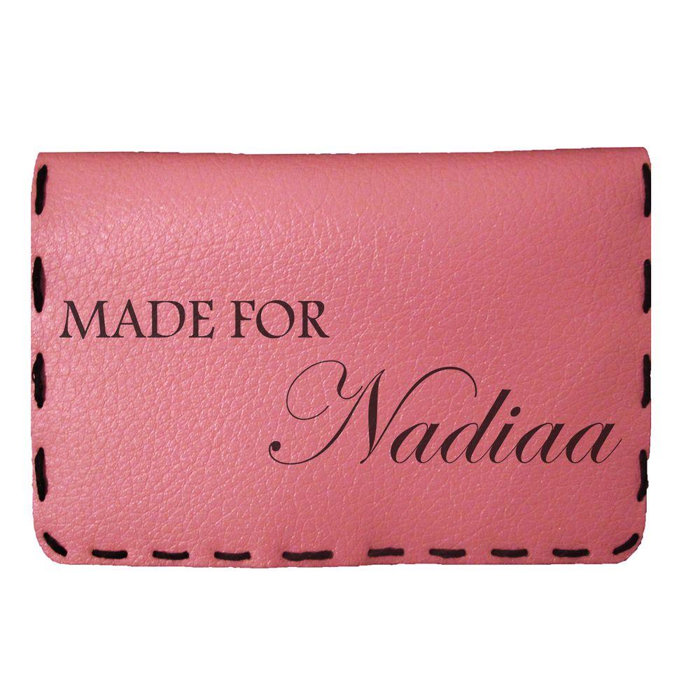 جاکارتی زنانه مدل نادیا کد 43261