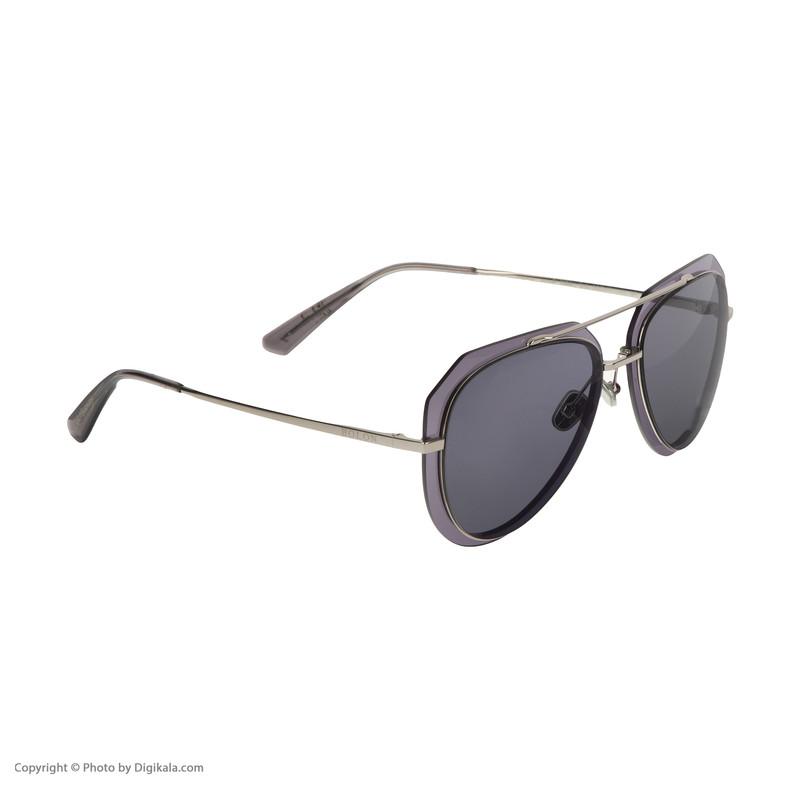 عینک آفتابی مردانه بولون مدل BL7006C10