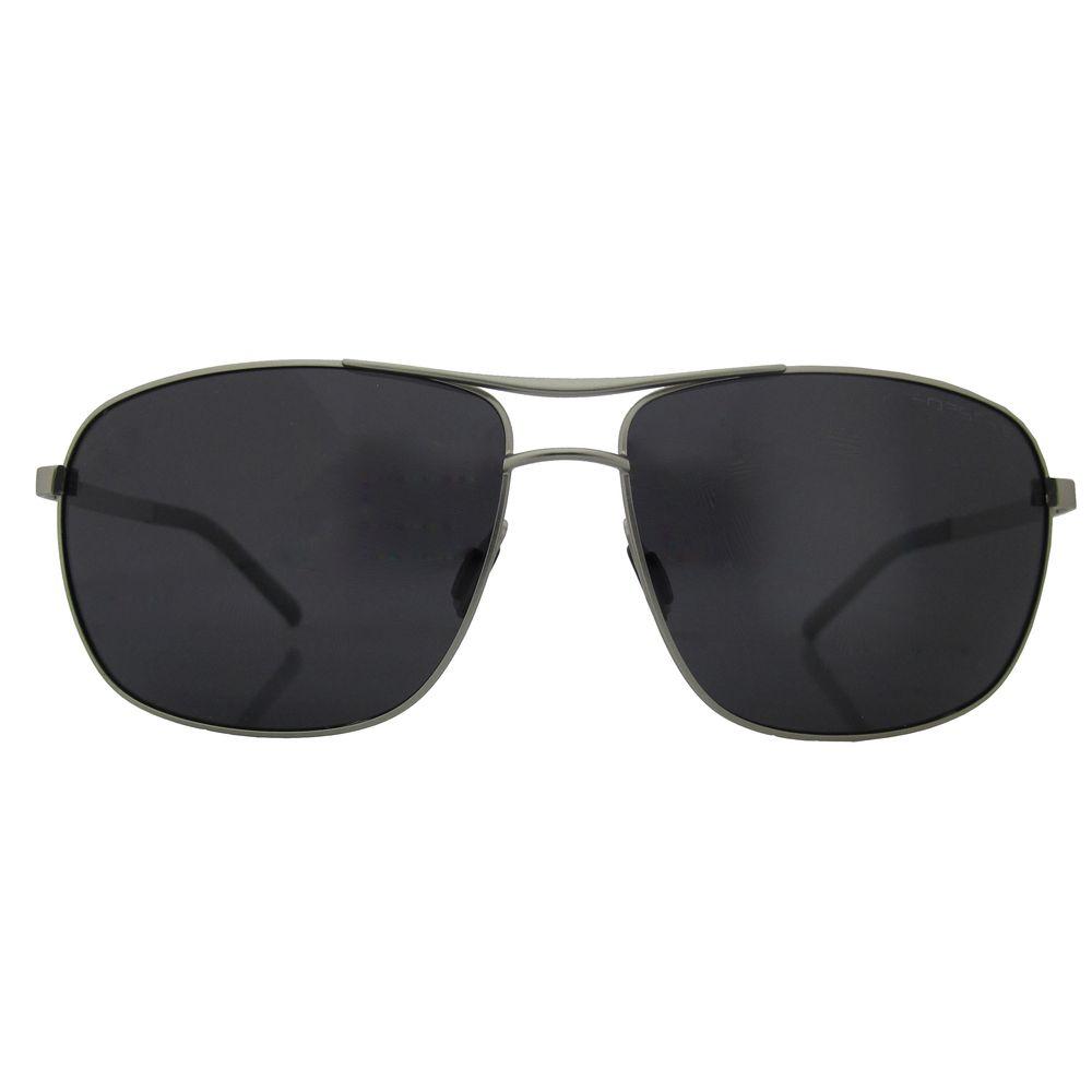 عینک آفتابی پورش دیزاین مدل P8901N