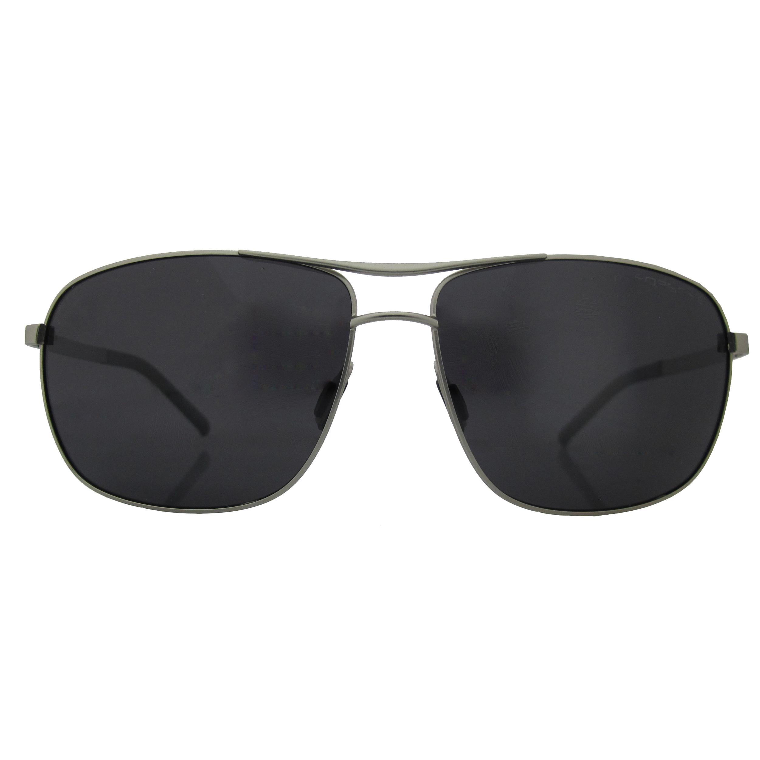 عینک آفتابی پورش دیزاین مدل P8901N -  - 2