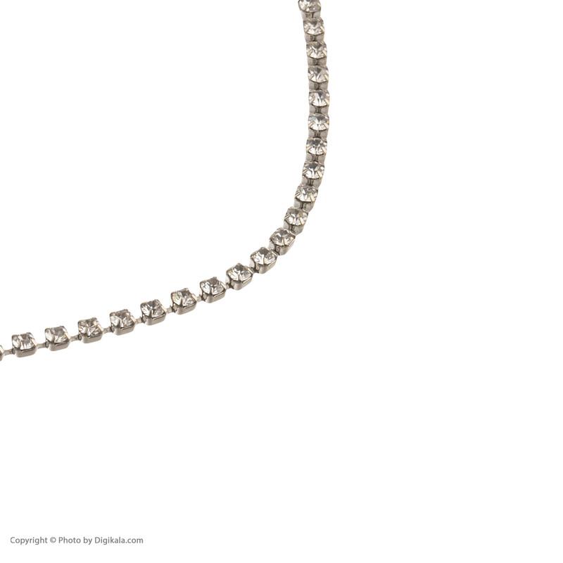 پابند زنانه آلدو مدل 57483023 مجموعه 2 عددی
