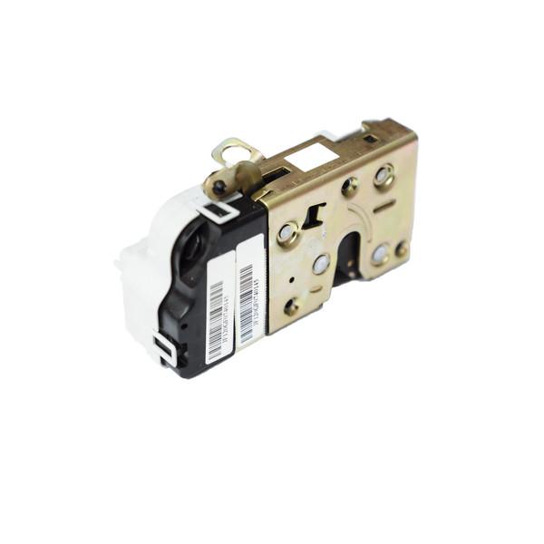 قفل داخل در جلو چپ چکاد مدل 880173L مناسب برای پژو 206