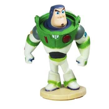 فیگور طرح داستان اسباب بازی مدل باز لایتر کد toy story b02