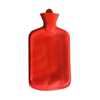 کیسه آب گرم ایزی لایف مدل Classic