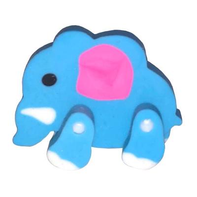 پاک کن طرح فیل مدل F48 کد 157