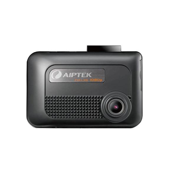 دوربین فیلم برداری خودرو ایپتک مدل  X-1