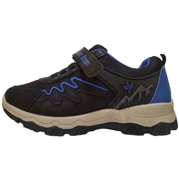 کفش مخصوص پیاده روی مدل 0811854