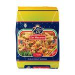 ماکارونی میکس سبزیجات زر ماکارون - 500 گرم