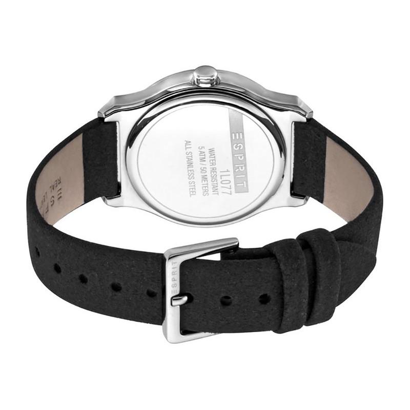 ساعت مچی عقربه ای زنانه اسپریت مدل ES1L060L0025