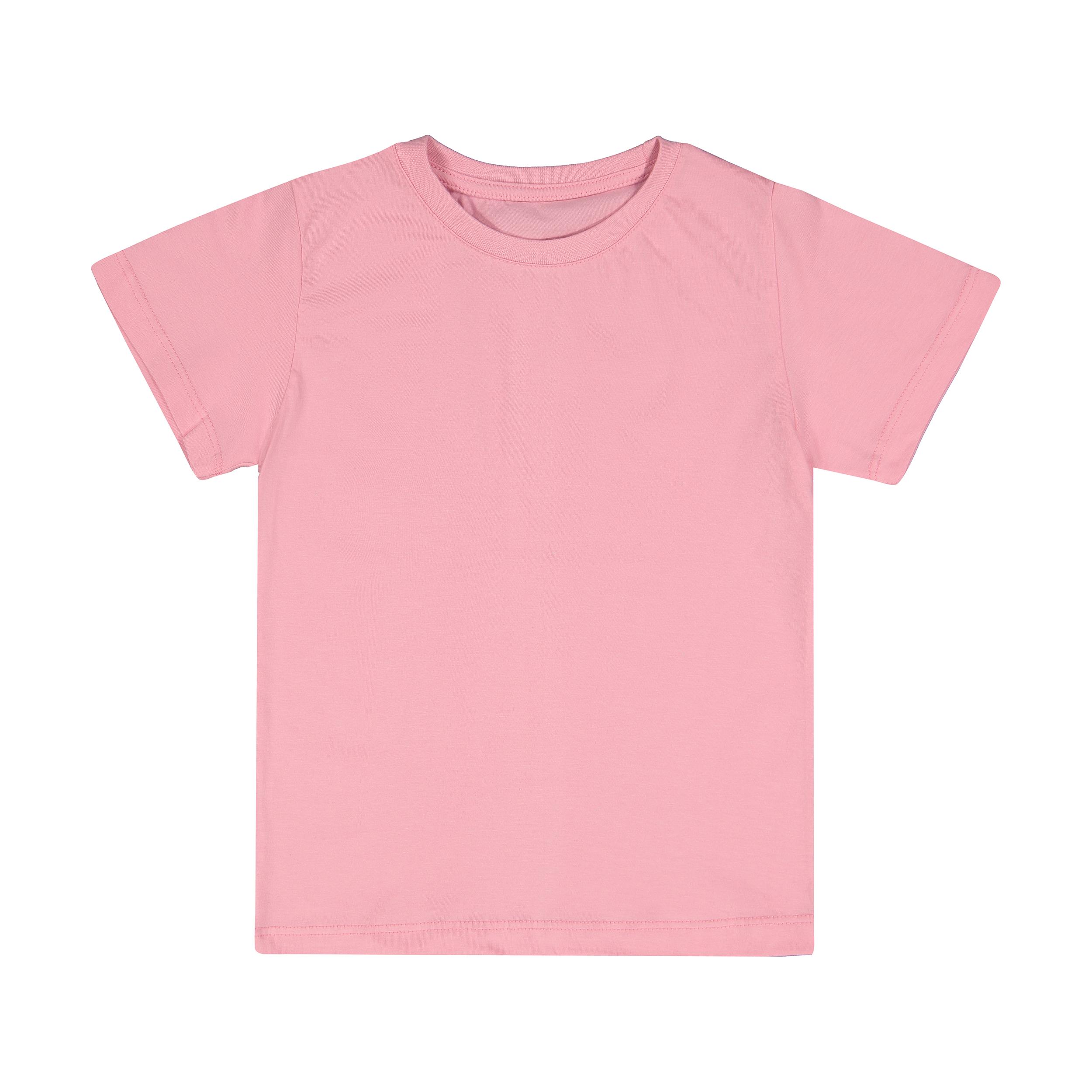 تاپ و تی شرت راحتی پسرانه