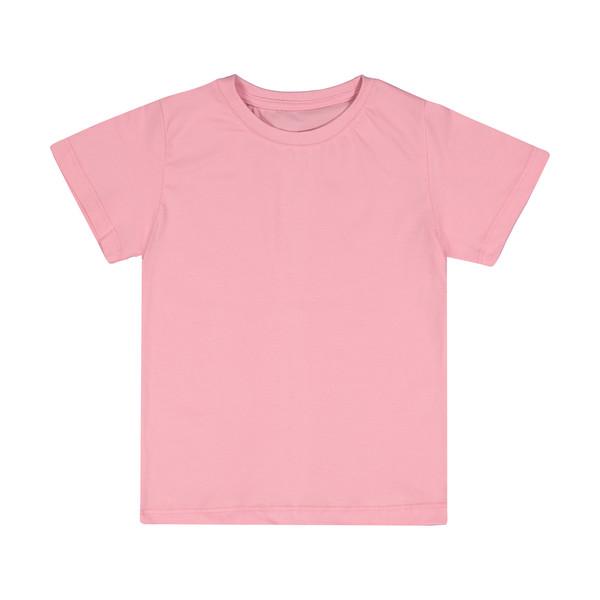 تی شرت بچگانه زانتوس مدل 141010-84