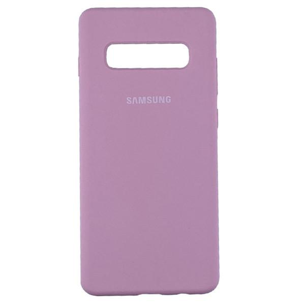 کاور کد 2122 مناسب برای گوشی موبایل سامسونگ galaxy S10