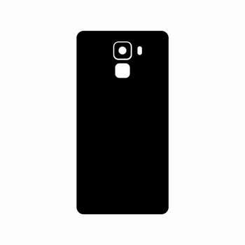 برچسب پوششی مدل 1004 مناسب برای گوشی موبایل آنر 7
