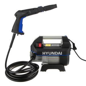 کارواش هیوندای مدل HP1411
