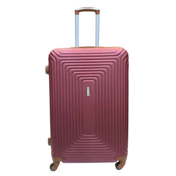 چمدان اسکای برد مدل C049 سایز بزرگ