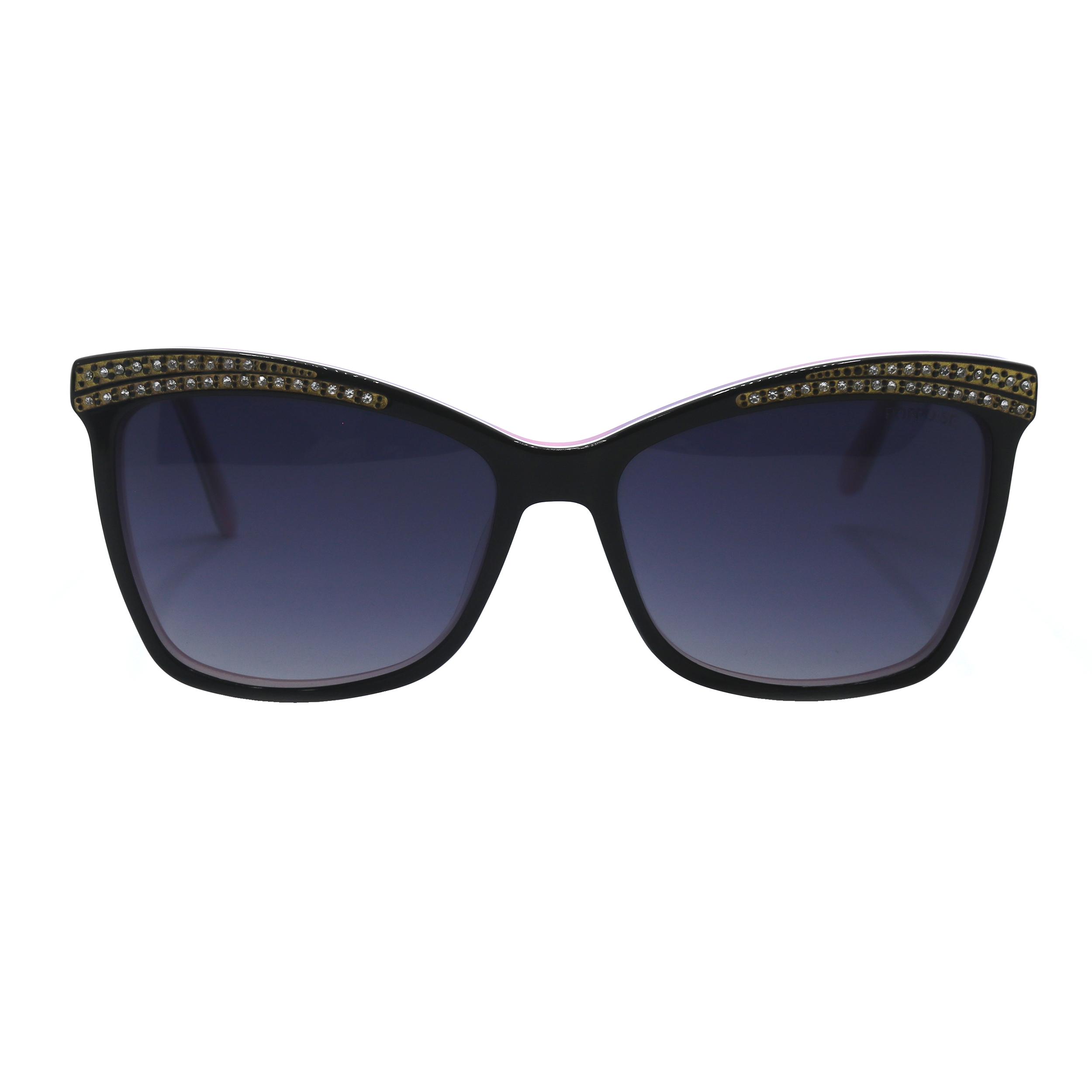 عینک آفتابی زنانه پروپویس مدل  PP-316