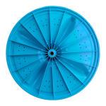 پروانه لباسشویی مدل حایر مناسب لباسشویی دوقلو