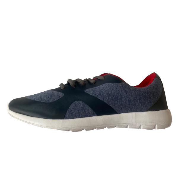 کفش پیاده روی زنانه جی وان مدل 4545-03